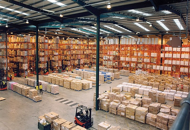 importare produse in gestiune din alte feed-uri