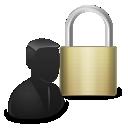 Acces restrictionat pentru utilizatori