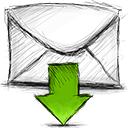 Facturi prin email