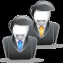 Modul Sales leads